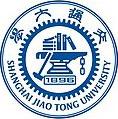 上海交通大学张同学