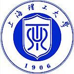 上海理工大学刘同学