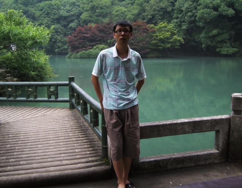 上海财经大学财务管理