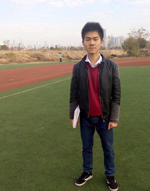 上海财经大学数量经济学