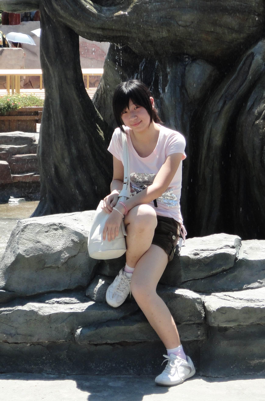 上海财经大学国际商务