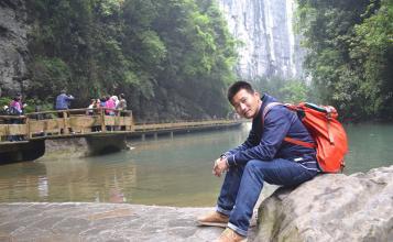 北京师范大学教育学