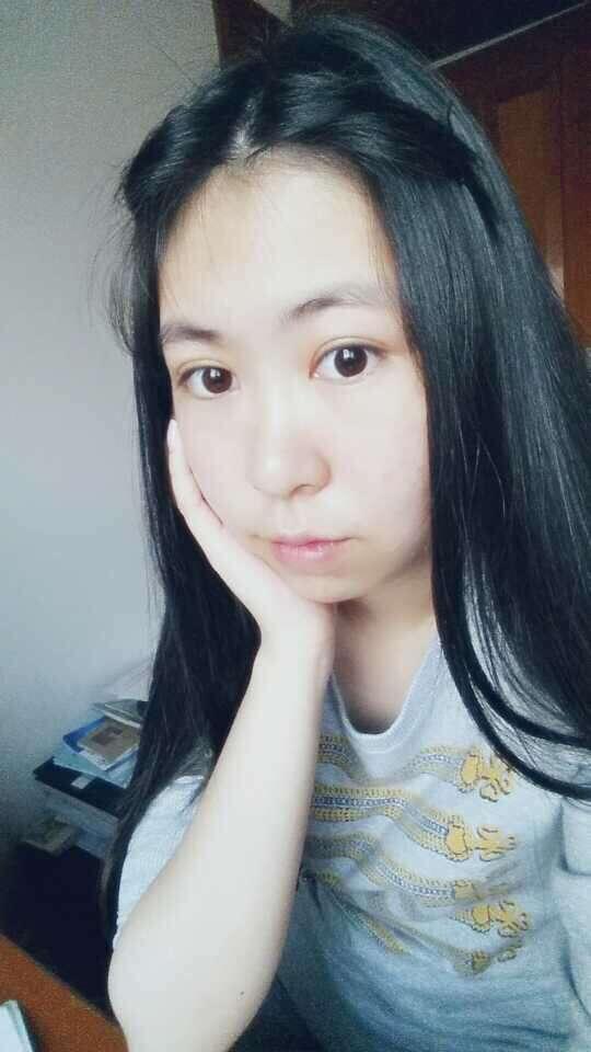 北京理工大学材料科学与工程