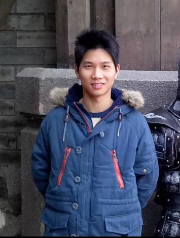 重庆大学材料成型及控制工程