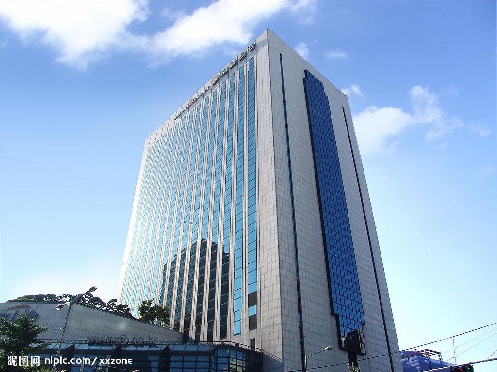 煤炭科学研究总院重庆研究院