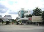 中科院福建物质结构研究所