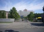 中科院新疆理化技术研究所